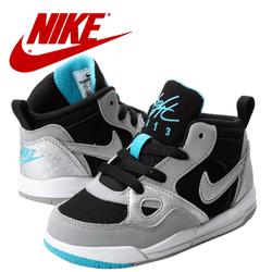 Adidasi Nike Kids Flight 13