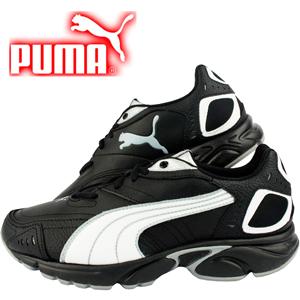 Adidasii barbatesti Puma seria Xenon
