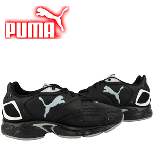 Adidasi alergare barbati Puma Xenon
