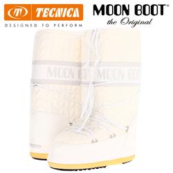 Apres Ski Tecnica Moon Boot Royale pentru femei