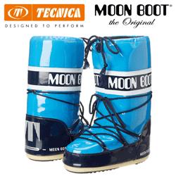 Apres Skiuri Tecnica Moon Boot Vynil