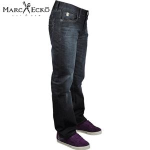 Blugi barbati Marc Ecko Cut & Sew Relaxed
