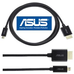 Cablu Micro HDMI Asus TF 101, 101G, SL101