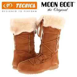 Cizme iarna Tecnica Moon Boot Vagabond
