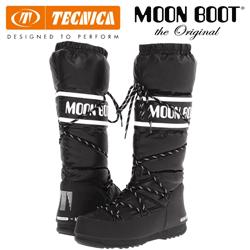 Cizme zapada Moon Boot Duvet 12