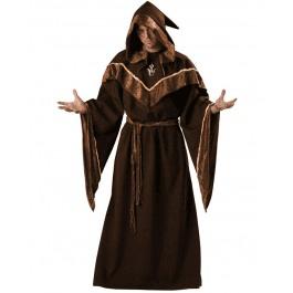 Costume tematice Bal Mascat - Calugar