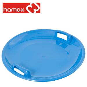 Disc zapada pentru copii Hamax (ieftin)
