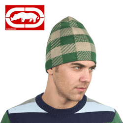 Fes Beanie Ecko Unlimited