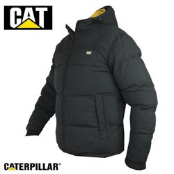Geaca de iarna pentru barbati Caterpillar Puffa Jacket
