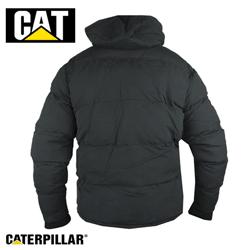 Geaca iarna Caterpillar pentru barbati Puffa Jacket