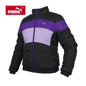 Geci sport casual pentru copii Puma Jacket