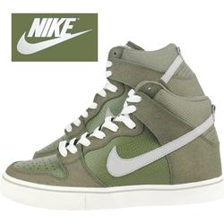 Pantofi sport barbati Nike Dunk High LR