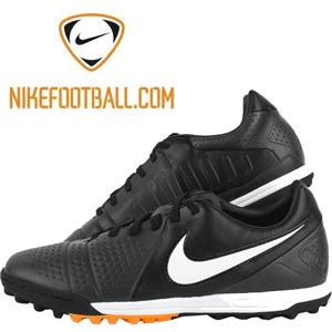 Ghete fotbal barbati Nike CTR360 Libretto III TF