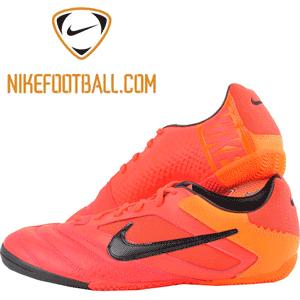 Nike5 Elastico Pro pentru fotbal in sala