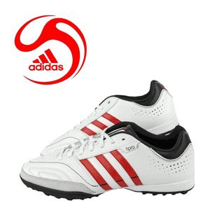 Ghete fotbal teren sintetic barbati adidas 11 Nova TRX TF
