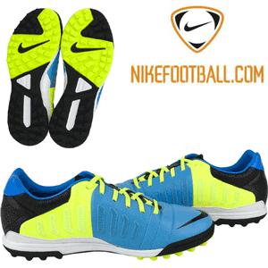 Ghete fotbal barbati Nike CTR360 Libretto III TF  teren sintetic si strada