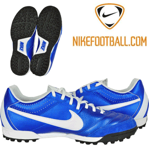Ghete de fotbal Nike pentru barbati – fara crampoane