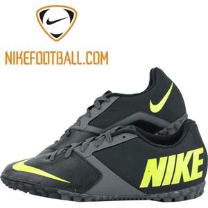 Pantofi sport barbati Nike Bomba II