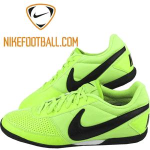 Pantofi sport barbati Nike Davinho