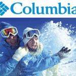 Incaltaminte Columbia: Ghete si Cizme de iarna si zapada de dama