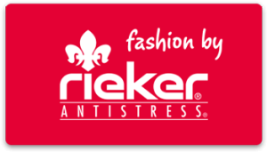Incaltaminte de dama Rieker Antistress