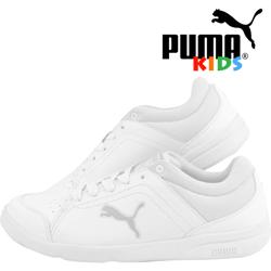 Incaltaminte sport copii Puma Steepflex