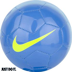 Minge fotbal copii Nike Mercurial Skills Ball