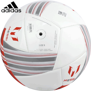 Minge fotbal Adidas F50 Lionel Messi