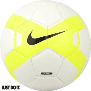 Minge de fotbal Nike Blaze SC1887-170