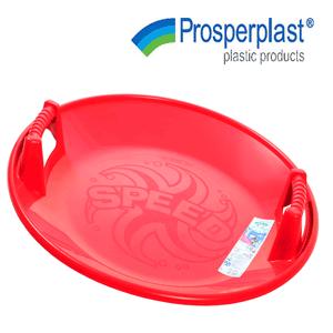Placa zapada din plastic pentru copii 5-99 ani