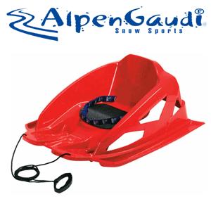 Saniuta Alpen Gaudi Bambino pentru copii