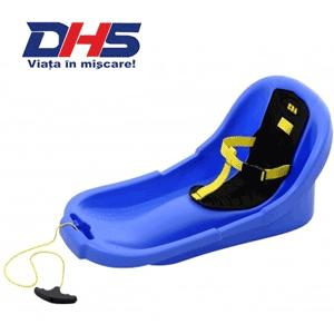 Saniuta pentru bebe DHS 1-3 ani
