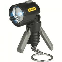 Pentru barbati Mini Lanterna cu trepied cadou secret santa practic