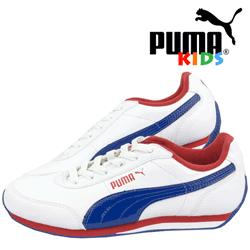 Pantofi sport Puma Rio Racer Kids pentru copii