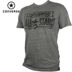 Tricou Converse All Star Slashed L