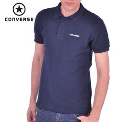 Tricou Polo Converse pentru barbati