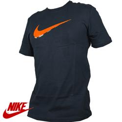 Tricouri casual Nike pentru barbati