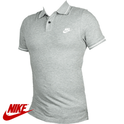 Tricou barbati Nike GS Slim Polo