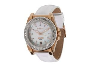 5 marci de ceasuri de lux must have pentru o fashionista exclusivista