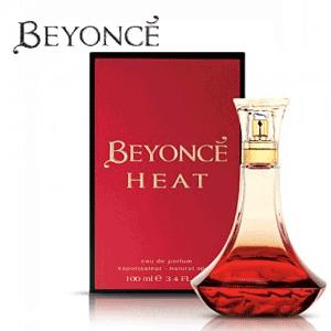 Parfumuri autentice Beyonce. Eleganta si stil R&B la pret decent.