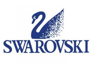 Bijuterii Swarovski - Cadou pentru EA