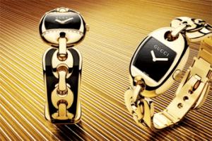 Ceasuri de lux marca GUCCI - pentru femei cu stil
