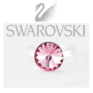 Vine luna indragostitilor si martisorul – Bijuteriile Swarovski, cadouri elegante pentru EA