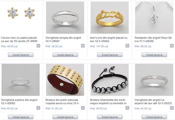 """Bijuterii de Valentine""""s Day pentru EL - Idei de cadouri"""