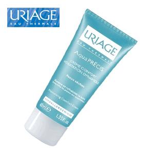Crema hidratanta Uriage Aquaprecis Comfort 40ml