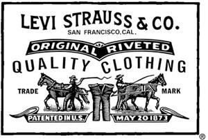 Jeansii originali marca Levi`s pentru femei - reduceri de pret online