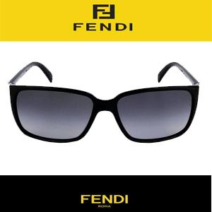 Ochelari de dama Fendi Jaspar fabricati in italia