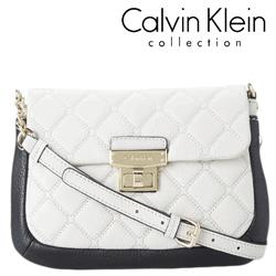 Geanta dama Calvin Klein Geneva