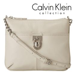 Geanta de dama Calvin Klein Modena