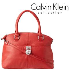Geanta de mana Calvin Klein Modena
